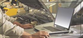 Комплексный ремонт автоэлектрики