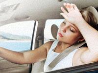 дышат автовладельцы