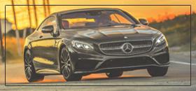 Ремонт автоэлектрики автомобилей Mercedes